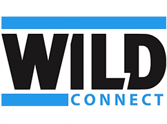 WILD Connect GmbH - Heitersheim