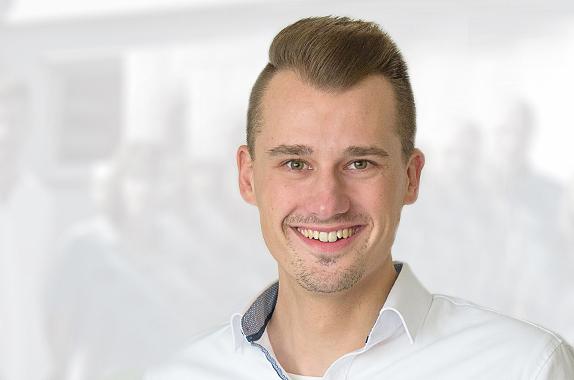Torben Wassmann